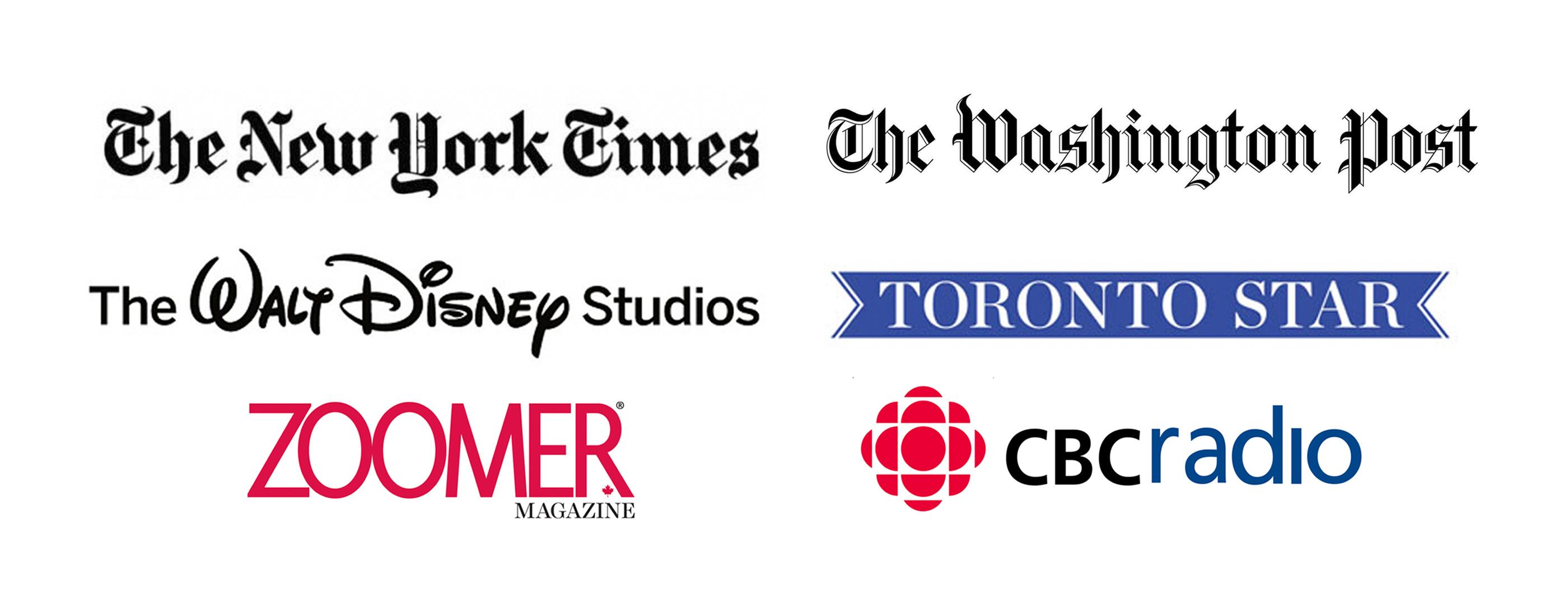 !MEDIA_Logos 01 wide